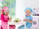 Kinder Kaufladen Zubehör: Spielen & Lernen