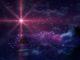 Sternenhimmel Projektor fürs Kinderzimmer