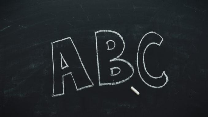 Aufgaben und Ziele einer Vorschule