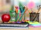 Schulranzen Zubehör: Dieses Zubehör ist für den Schulranzen erhältlich