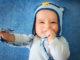 Baby Spieldecke – Schutzfunktion und Lernspielzeug