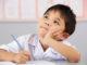 Kind ist unkonzentriert in der Schule?