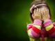 Kind hat Angst was falsch zu machen