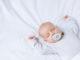 Baby beruhigen: Die besten Tipps und Tricks