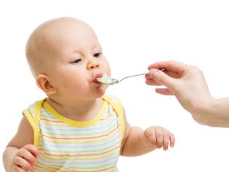 Gesunde Ernährung für Kinder: Unser Ratgeber
